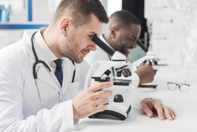 Исследования эякулята (спермограмма)