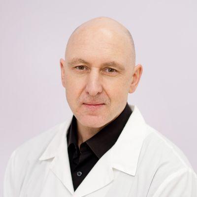 Павленко Александр Валентинович