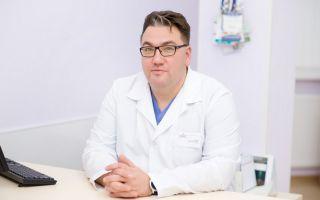 Брест - бесплатная консультация репродуколога