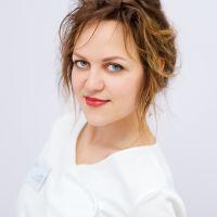 Медицинский центр БИНА - Daria Sherbik
