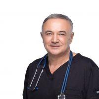 Медицинский центр БИНА - Вадачкория Важа Константинович