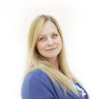Медицинский центр БИНА - Медведская Татьяна Леоновна