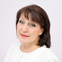 Медицинский центр БИНА - Irina Arestova