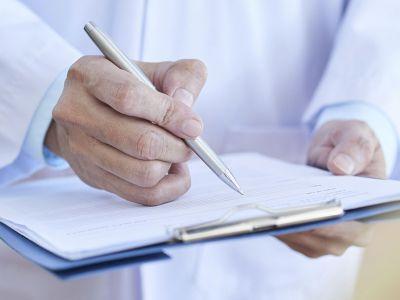 Медицинский центр БИНА - Проктология