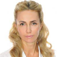 Медицинский центр БИНА - Кубракова Елена Александровна