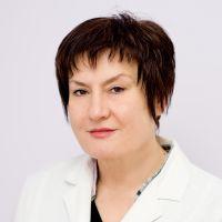 Медицинский центр БИНА - Жукова Наталья Петровна